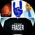 John W. Fraser III