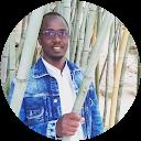 Mohamed Nsabimana .