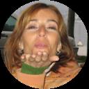 Profilbild von Simon Zeiser