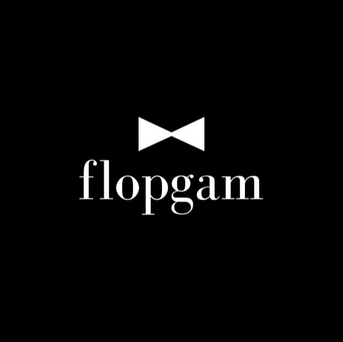 flopgam