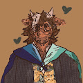 corvxs 's profile image