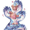 MythicalTeddyBear 's profile image