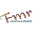 FMR Records