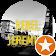 Rebel Jeremiah