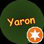 Yaron Elbaum