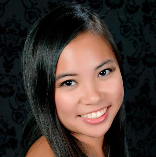 Krystal Guzman
