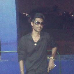Prasanna Rajendran