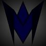 TheFinalAdmin 's profile image