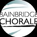 Chorale Soprano