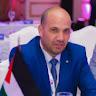 Mazen Khatib