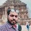 Dnyanesh Dhakade