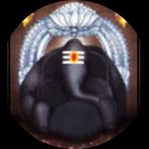 Ravindranath Ravilla Image