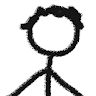 E G's avatar