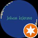 Johan Lejeune
