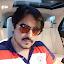 RRaj Pakhare