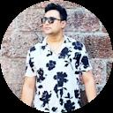 Snehashish Roy