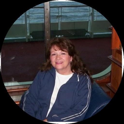 Karolyn Arrick