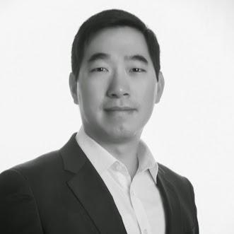 Joe Woo