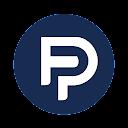Eclipx Marketing