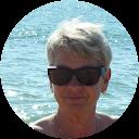 Agneta Nyqvist