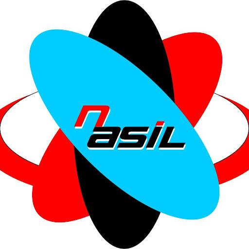 Nevzat Asil