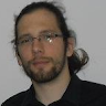 Dániel Tóth