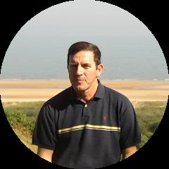 Andrés Cáceres Avatar