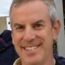 Stephen Kurtz