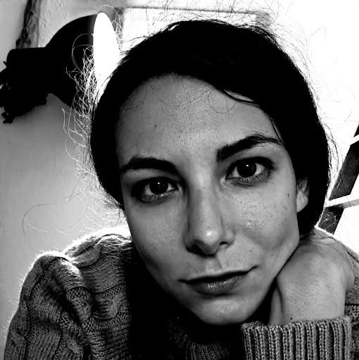 Elisa Garulli