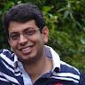 Zarir Patel