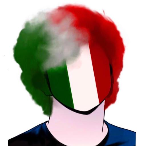 The Italian_Stallion19