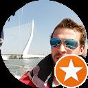 Christiaan Jansen