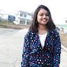 Swatilekha Roy