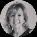 Kathy Kreis