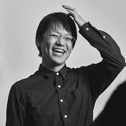 Keita Mori(ふぉれ)