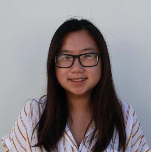 Rachel Quach