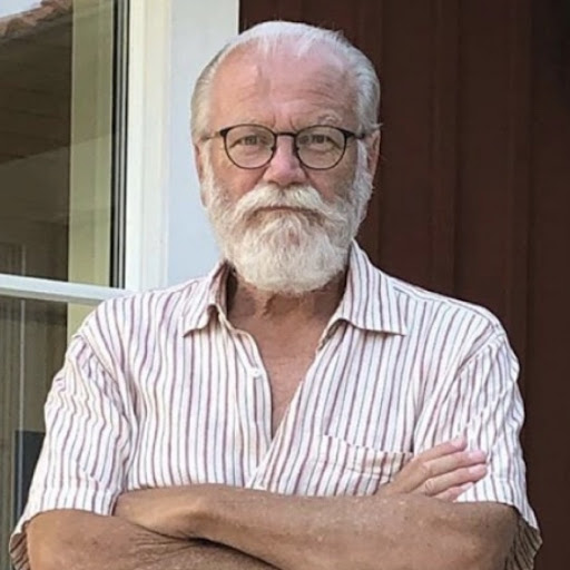 Christer Westholm