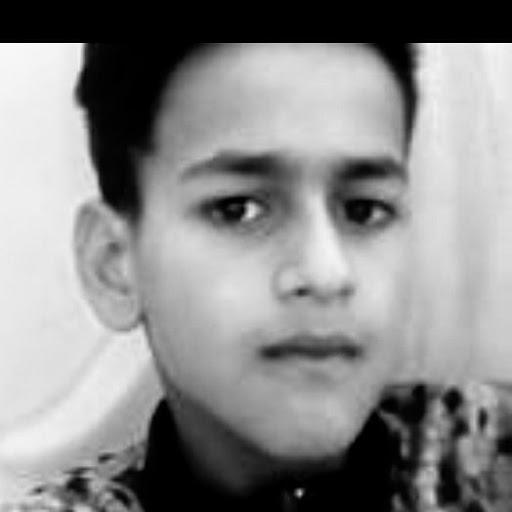 Rashid Malla
