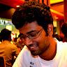 Adwaith Bharani's profile image
