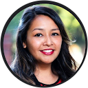 Photo of Melody Aguilar