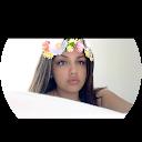 Chasity Villanueva