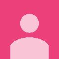 Ashley Chauvin's profile image