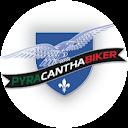 Pyracantha Biker