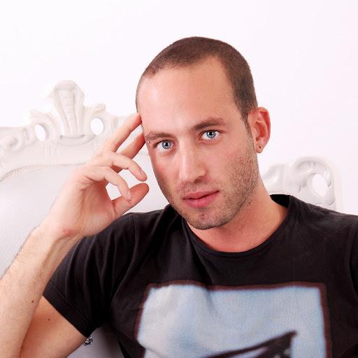 Daniele Del Monte