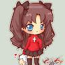 jikook min's profile image