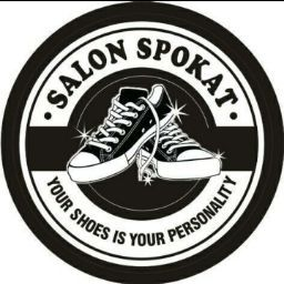 Salon Spokat