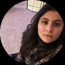 Photo of Shaifali Juneja