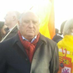 José Antonio Mas