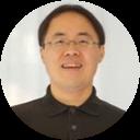 Jae Hyuk Ha
