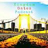 Kingdom Gates Podcast
